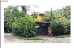 REF: CA-465 - Casa em Ilhabela-SP  Cocaia
