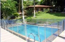 Casa em Ilhabela-SP  Siriúba I.
