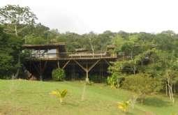 REF: 491 - Casa em Condomínio/loteamento Fechado em Ilhabela-SP  Norte da Ilha