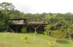 Casa em Condomínio/loteamento Fechado em Ilhabela-SP  Norte da Ilha
