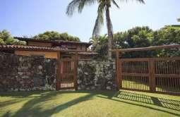REF: 493 - Casa em Ilhabela-SP  Sul da Ilha