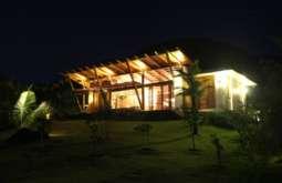 REF: CC-495 - Casa em Condomínio/loteamento Fechado em Ilhabela-SP  Siriúba Arrozal -. Norte da Ilha