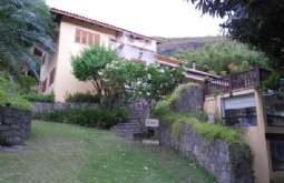 REF: CA-500 - Casa em Ilhabela-SP  Morro de Santa Teresa