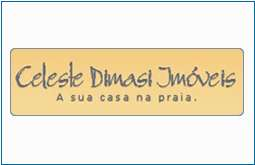 REF: 000119 - Casa em Condomínio/loteamento Fechado em Ilhabela-SP  Perequê