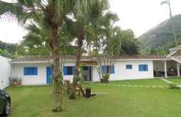 REF: 513 - Casa em Ilhabela-SP  Praia da Vila