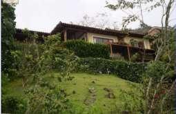 REF: CA-237 - Casa em Ilhabela-SP  Norte da Ilha