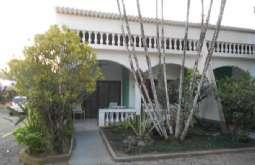 REF: CA-518 - Casa em Ilhabela-SP  Centro da Ilha