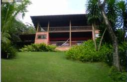 REF: 244 - Casa em Ilhabela-SP  Norte da Ilha