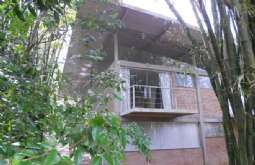 REF: 525 - Casa em Ilhabela-SP  Engenho D´água