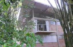 REF: CA-525 - Casa em Ilhabela-SP  Engenho D´água