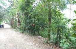 Terreno em Ilhabela-SP