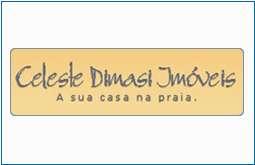 REF: CC-528 - Casa em Condomínio/loteamento Fechado em Ilhabela-SP  Vila -. Centro