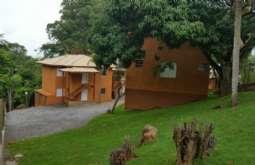 REF: 530 - Apartamento em Ilhabela-SP  Praia da Vila