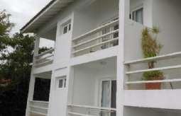 Casa em Ilhabela-SP  Praia da Feiticeira