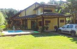 REF: 535 - Casa em Ilhabela-SP  Perequê