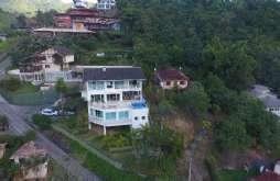 REF: 538 - Casa em Ilhabela-SP  Centro da Ilha