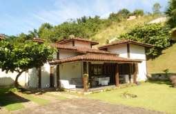 REF: 539 - Casa em Ilhabela-SP