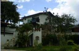REF: CA-249 - Casa em Ilhabela-SP  Itaguassú
