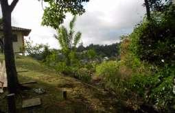 REF: 545 - Terreno em Condomínio/loteamento Fechado em Ilhabela-SP