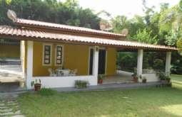 REF: 546 - Casa em Ilhabela-SP  Sul da Ilha
