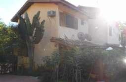 REF: 549 - Casa em Ilhabela-SP