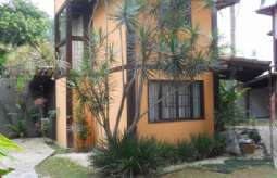 REF: 555 - Casa em Ilhabela-SP  Perequê