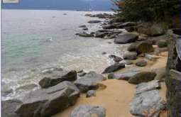 REF: CA-252 - Casa em Ilhabela-SP  Sul da Ilha