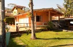 REF: CA-561 - Casa em Ilhabela-SP