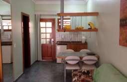 REF: 563 - Casa em Ilhabela-SP  Perequê