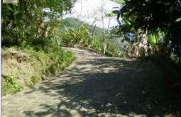 Terreno em Ilhabela-SP  Norte da Ilha