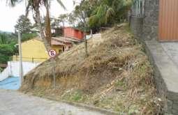 REF: 565 - Terreno em Ilhabela-SP  Bairro do Portinho -. Sul da Ilha