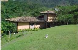 REF: 000112 - Casa em Ilhabela-SP  Centro da Ilha