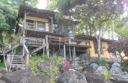 REF: CA-566 - Casa em Ilhabela-SP  Norte da Ilha