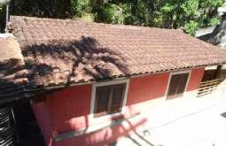 REF: 568 - Casa em Ilhabela-SP