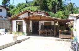 REF: 569 - Casa em Ilhabela-SP