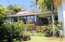 REF: CC-571 - Casa em Condomínio/loteamento Fechado em Ilhabela-SP  Sul da Ilha