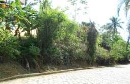 REF: TE-442 - Terreno em Ilhabela-SP  Siriúba I.