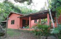 REF: 590 - Casa em Ilhabela-SP  Cocaia