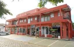 REF: 591 - Flat em Ilhabela-SP  Perequê