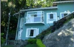 REF: CA-267 - Casa em Ilhabela-SP  Piúva