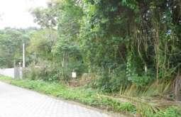 REF: 596 - Terreno em Ilhabela-SP  Perequê