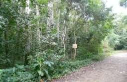 REF: 595 - Terreno em Ilhabela-SP  Perequê