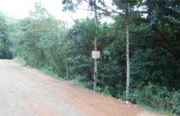 REF: 597 - Terreno em Ilhabela-SP  Camarões