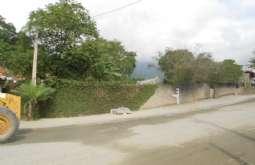 REF: 598 - Terreno em Ilhabela-SP  Barra Velha