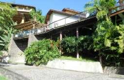 REF: CA-603 - Casa em Ilhabela-SP  Engenho D´água