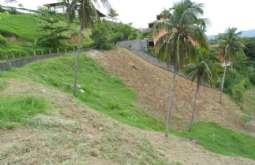 REF: TE-611 - Terreno em Ilhabela-SP  Siriúba I.