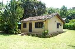 REF: 614 - Casa em Ilhabela-SP  Siriúba I.