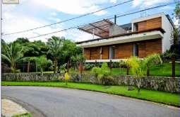 REF: 272 - Casa em Condomínio/loteamento Fechado em Ilhabela-SP  Sul da Ilha