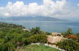 REF: 617 - Casa em Ilhabela-SP  Praia da Armação
