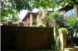 REF: CA-278 - Casa em Ilhabela-SP  Engenho D´água